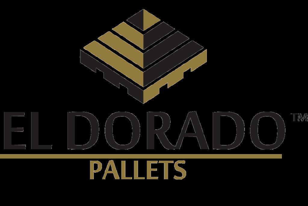 El Dorado Pallets